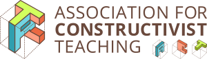 association-for-constructivist-teaching