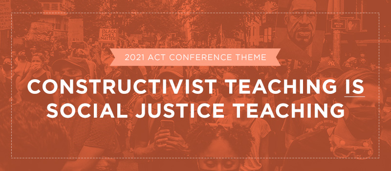 ACT_2021Conference_Header