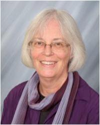 Carolyn Hildebrandt image