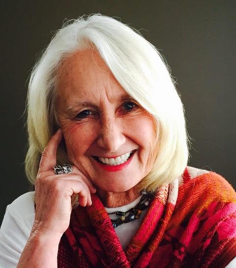 Cathy Fosnot